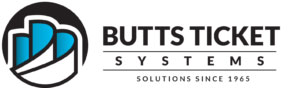 Butts Ticket Solutions